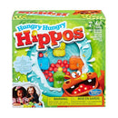Hungry Hungry Hippos (MULTI)