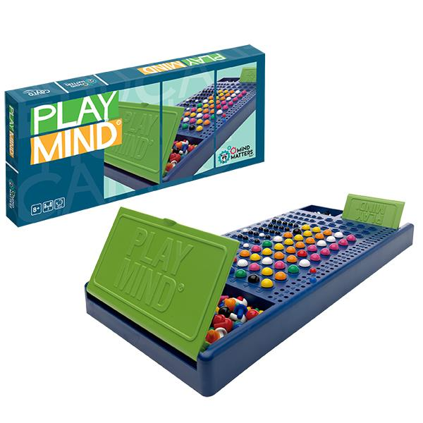 Playmind Multilingue