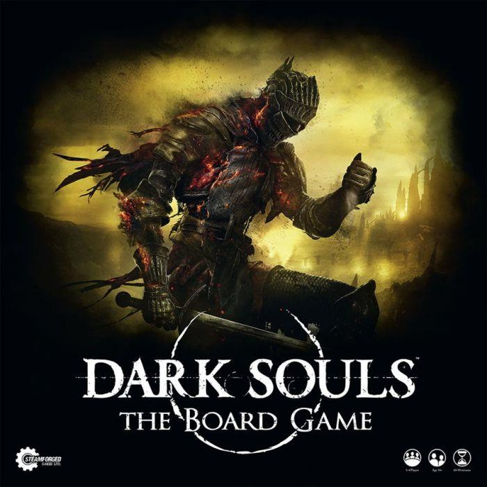 Dark Souls Version Anglaise