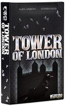 Tower of London Version Anglaise
