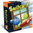 Switch It! Version Multilingue