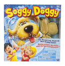 Soggy Doggy (MULTI)