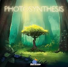 Photosynthesis (MULTI)