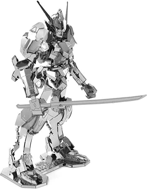 Iconx Gundam Barbatos