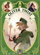 Oliver Twist (ANG)