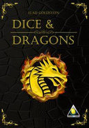 Dice & Dragons Version Anglaise