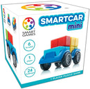 Smart Car Mini Version Multilingue
