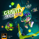 Gravity Superstar Version Anglaise