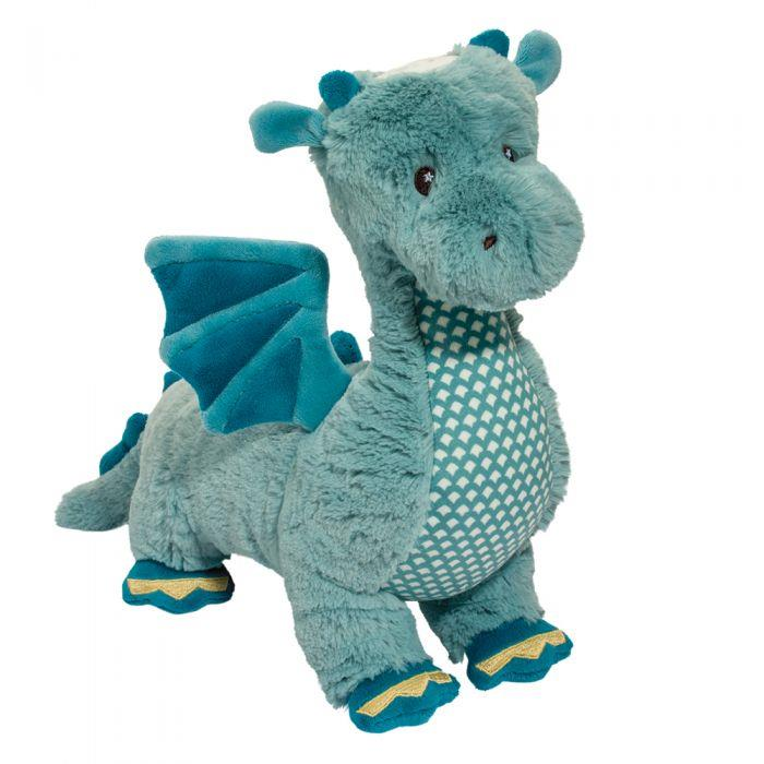 Douglas - Dragon Starlight Musical