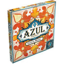 Azul - Extension Crystal Mosaic (MULTI)