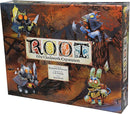 Root: The Clockwork Expansion Version Anglaise