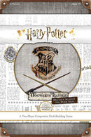 Harry Potter: Hogwarts Battle - Defence against the Dark Arts (FR)