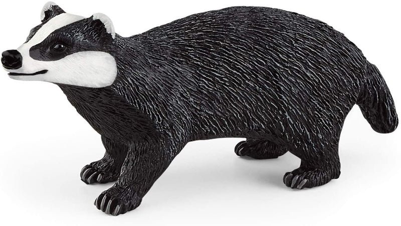 Figurine Schleich BADGER
