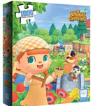 USAOPOLY 1000P Animal Crossing New Horizons
