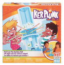 Kerplunk (MULTI)