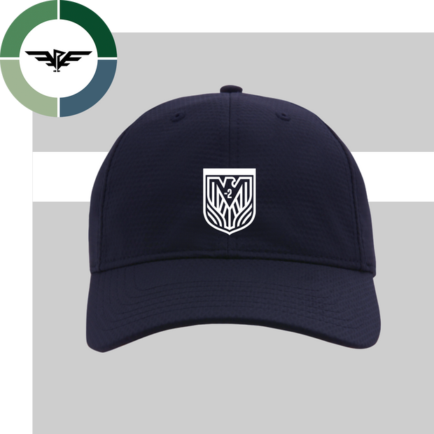 Eagle (-2) - Golf Hat