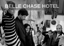 Belle Chase Hotel