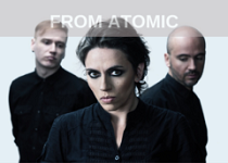 From Atomic
