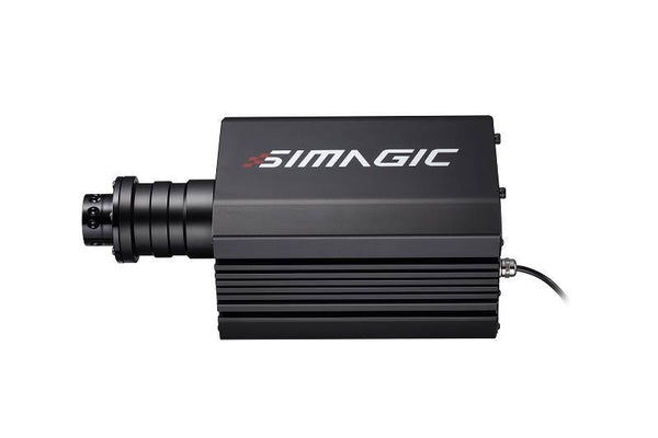 SIMAGIC M10 - GT4 - Bundle