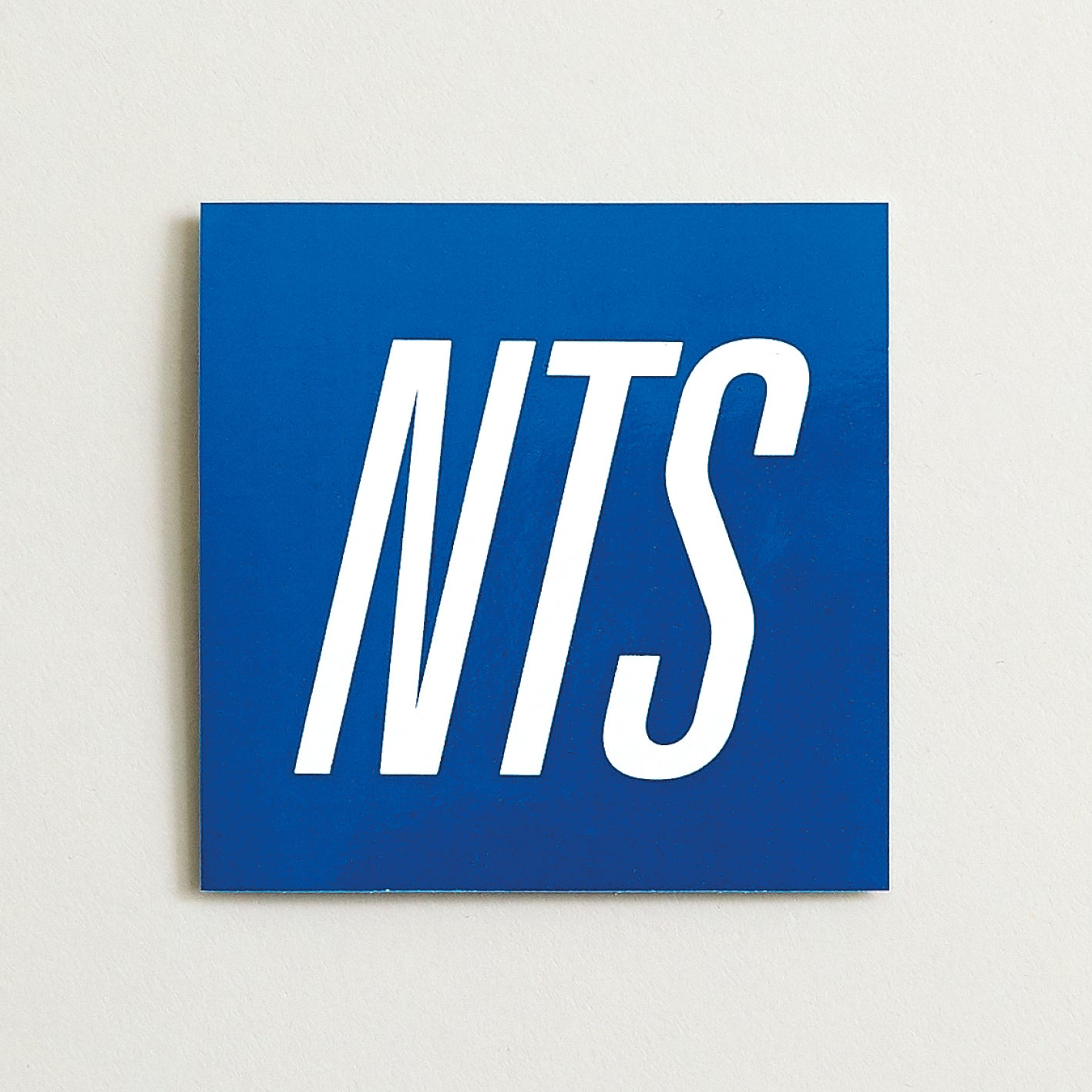 Stick Together for the NHS Sticker Pack