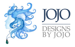 Designs by Jojo's logo image