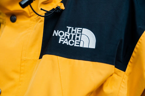 Ropa The North Face Logroño, Ropa The North Face, Chaqueta The North Face, Abrigo The North Face, Chaqueta The North Face Logroño, Abrigo The North Face Logroño, Tienda ropa The North Face Logroño, Tienda The North face, North Face Logroño, Tienda North Face Logroño, ropa north face logroño