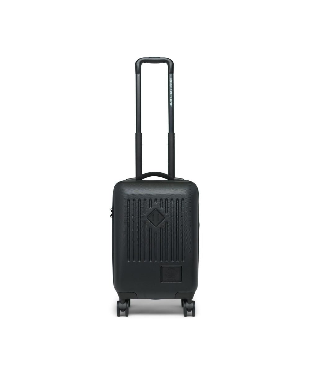 TRADE LUGGAGE CARRY-ON MALETA PEQUEÑA