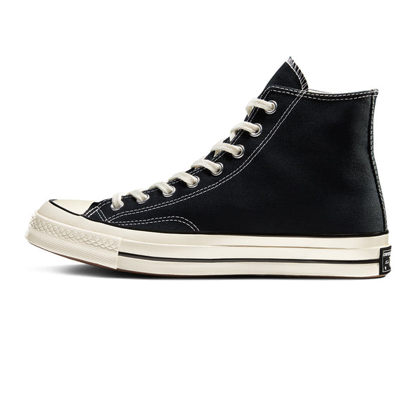 ZAPATILLAS CONVERSE UNISEX CHUCK 70 CLASSIC HIGH TOP 162050C