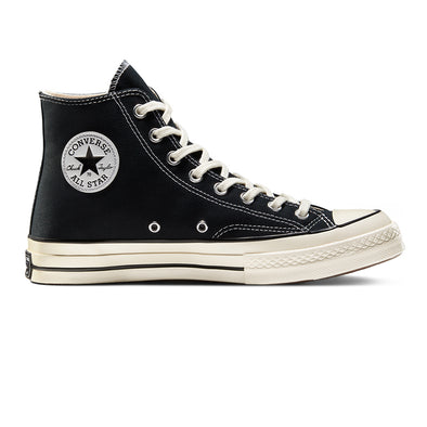 ZAPATILLAS CONVERSE CHUCK 70 CLASSIC HIGH TOP 162050C