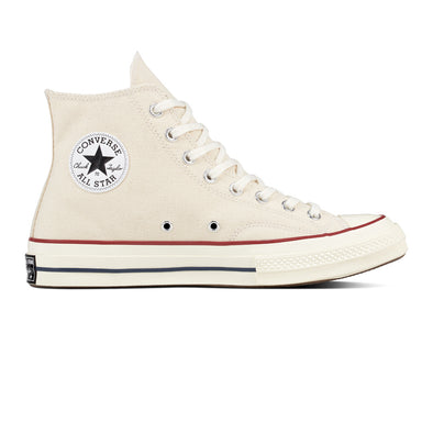 ZAPATILLAS CONVERSE HUCK 70 CLASSIC HIGH TOP 162053C