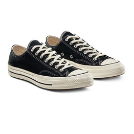 CHUCK 70 CLASSIC LOW TOP 162058C