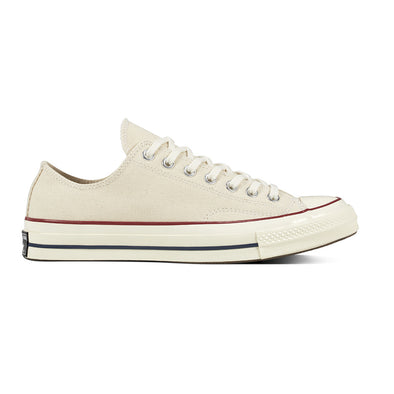 ZAPATILLAS CONVERSE CHUCK 70 CLASSIC LOW TOP 162062C