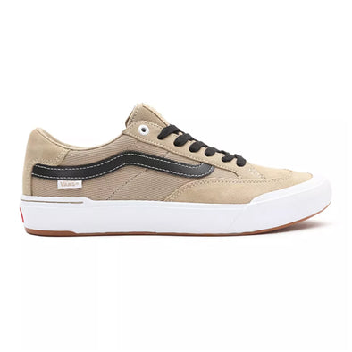 ZAPATILLAS VANS BERLE PRO INCENSE