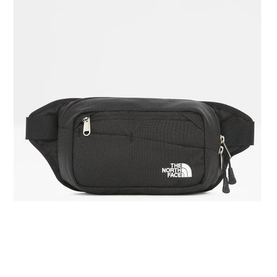 RIÑONERA THE NORTH FACE BOZER HIP PACK