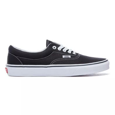 ZAPATILLAS VANS ERA CLASSIC BLACK