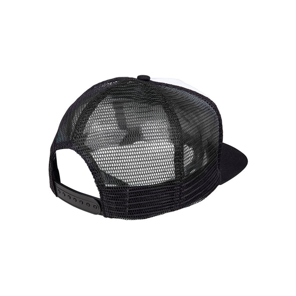GORRA INDEPENDENT TRUCK CO MESH CAP