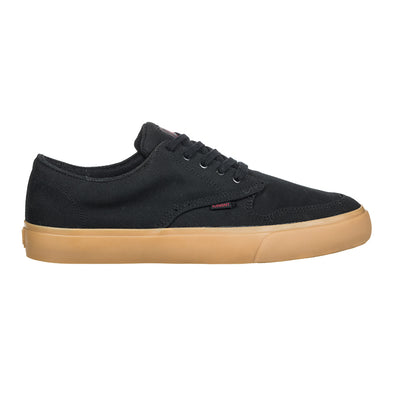 ZAPATILLAS ELEMENT TOPAZ C3 LONETA BLACK GUM
