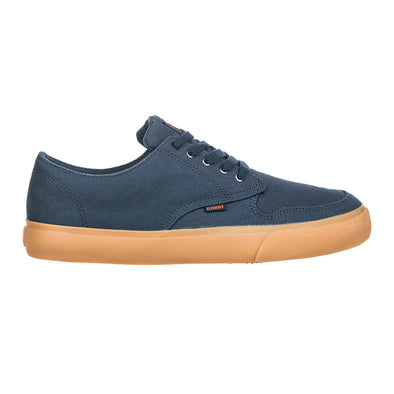 ZAPATILLAS ELEMENT TOPAZ C3 LONETA NAVY/GUM