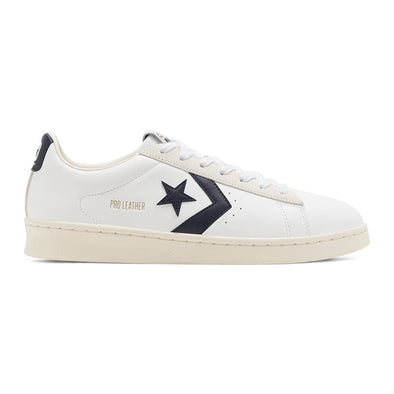 ZAPATILLAS CONVERSE PRO LEATHER OG 167969C WHITE/OBSIDIAN/EGRET
