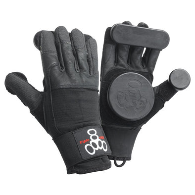 GUANTES TRIPLE 8 FREERIDE