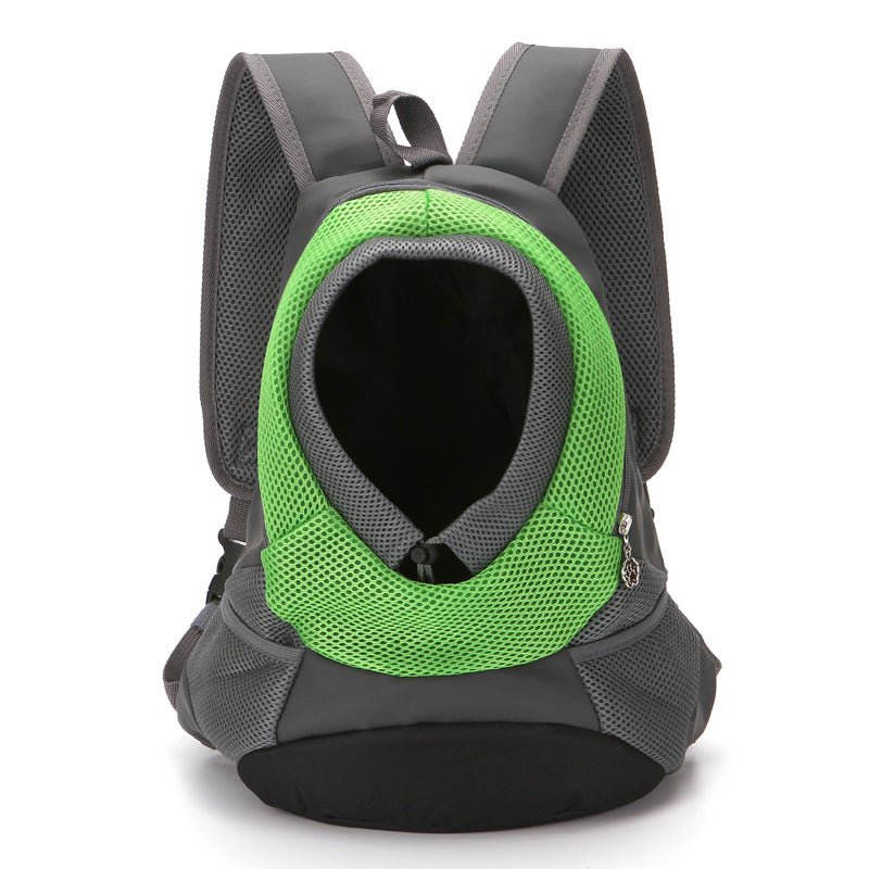 Pet Pack Carrier Front Pack Carrier For Small & Medium Size Dogs And Cats