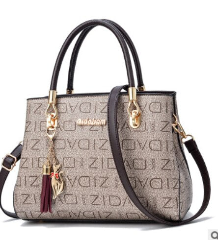 2020 Luxury Women Handbags
