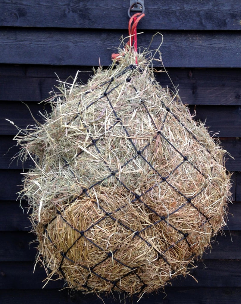 Stable Kit X-Large Haynet