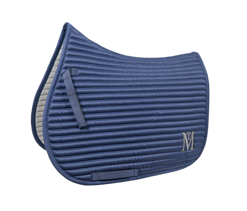 Mark Todd Quilted Saddle Pad