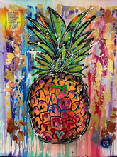 Load image into Gallery viewer, It's All Good | Pineapple
