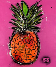 Load image into Gallery viewer, Cosmic Pink | Pineapple