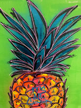 Load image into Gallery viewer, Good fruit / lime pineapple 1