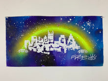 Load image into Gallery viewer, Cosmic Skyline/Love The Way You Live # 2