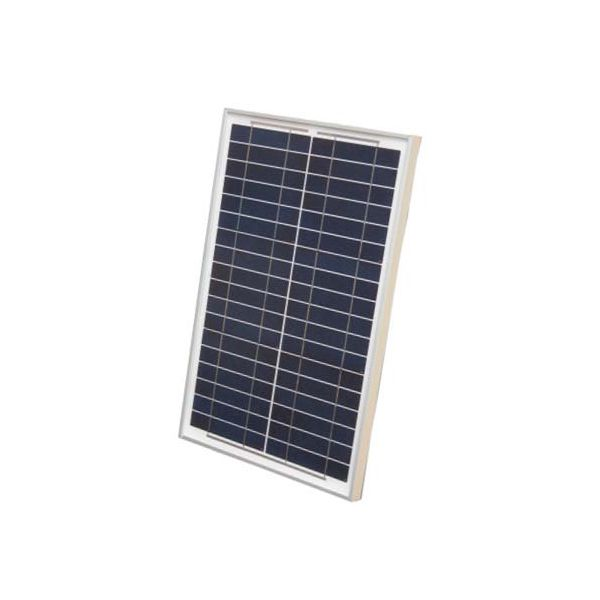 20W Solar Module for 12V systems cUL, C1D2