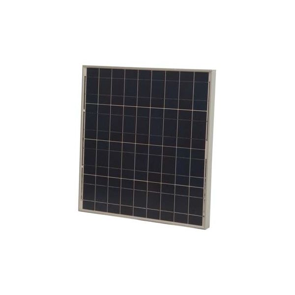 55W Solar Module for 12V systems cUL, C1D2